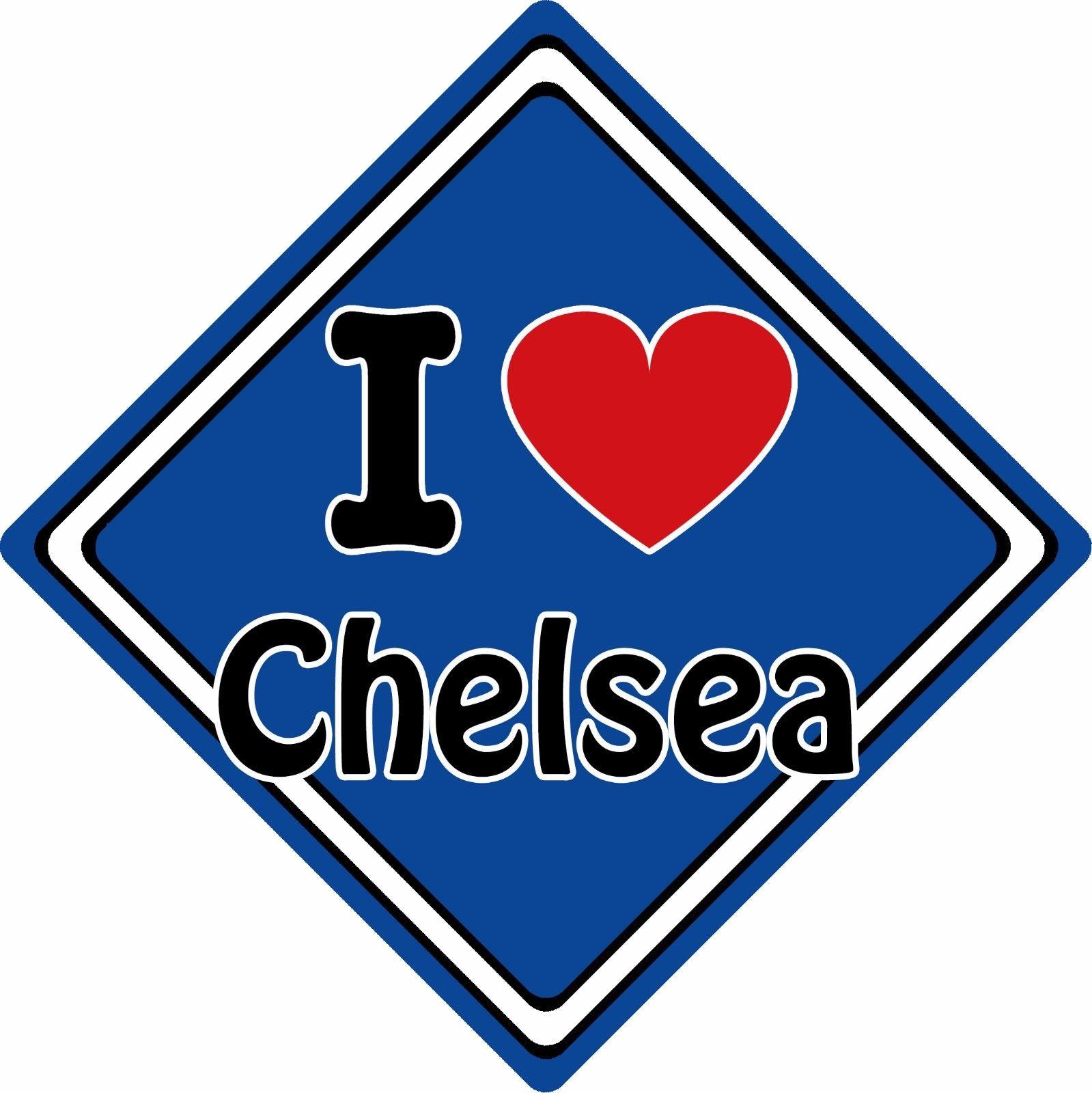 Image result for i love chelsea images