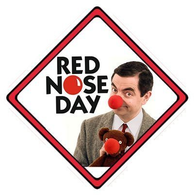 Mr-Bean-Red-Nose-Day-Car-Window-Sign-1-Goes-To-Comic-Relief-Charity-5-152424991801